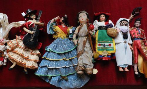 musee-de-la-poupee-e1500367601143.jpg