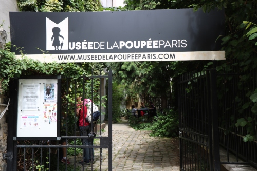 musee-poupee2
