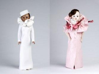 viktor-rolf-doll-3