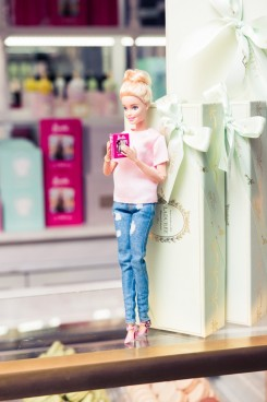 Barbie_Lauderee-13-835x1251