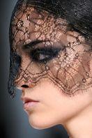 f13790705c09abdd588351aeb188a6ef--lace-mask-jason-wu