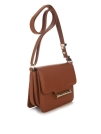 jason-wu-tan-diane-small-leather-cross-body-bag-brown-product-1-247807734-normal