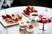 salon-de-ddalki-strawberrybuff-7