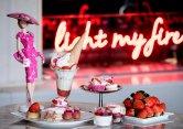 salon-de-ddalki-strawberrybuff-8