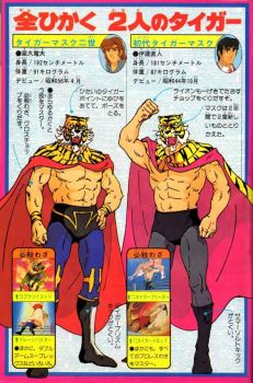 5cde8d00e977d11f54eb6cb2e1b0a2df--tiger-mask-tigers