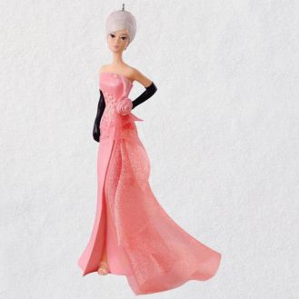 Glam-Gown-Barbie-Porcelain-Exclusive-Ornament-root-1QXC5126_QXC5126_1470_1.jpg_Source_Image