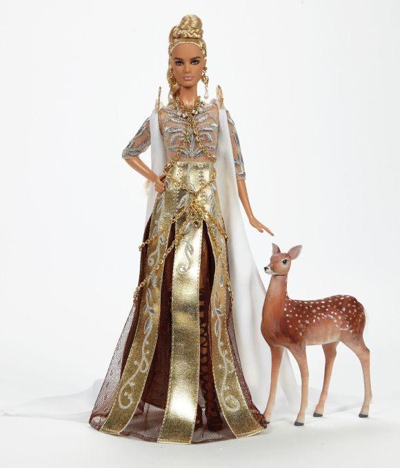 Idc Ebay Charity Auction Part 1 Dutch Fashion Doll World