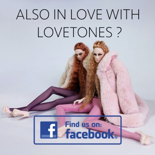 LOVETONES