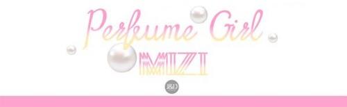 mizi_perfume